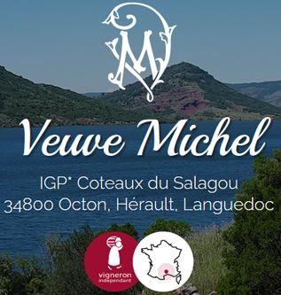 Veuve Michel